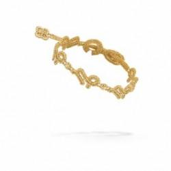 Capricorno gold