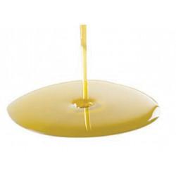 Olio extravergine di Oliva Dorica 0,25 l - 100% italiano