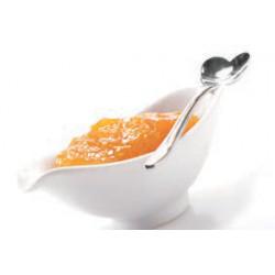 Marmellata di arance amare di Sicilia 240 g