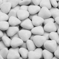 Confetti alla mandorla - 1 Kg