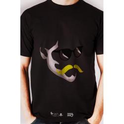 T-shirt tecnica uomo -...