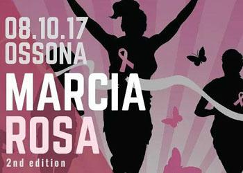 Marcia Rosa: GRAZIE!
