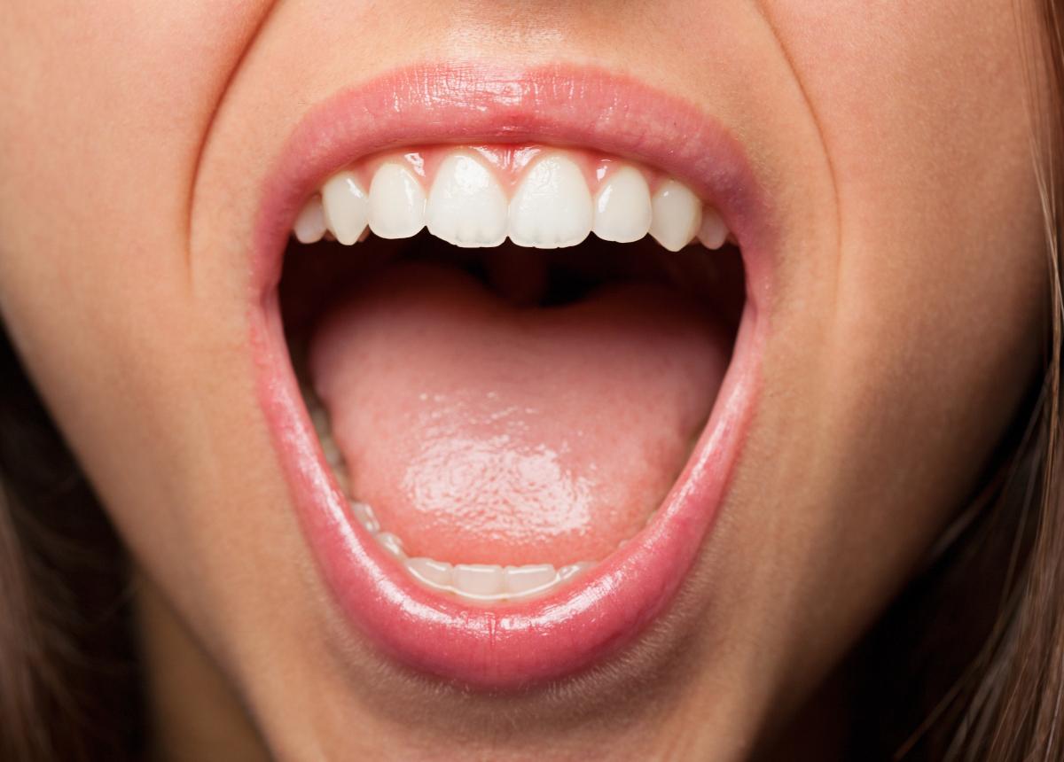 Bocca, laringe, faringe: come prevenire i tumori del cavo orale