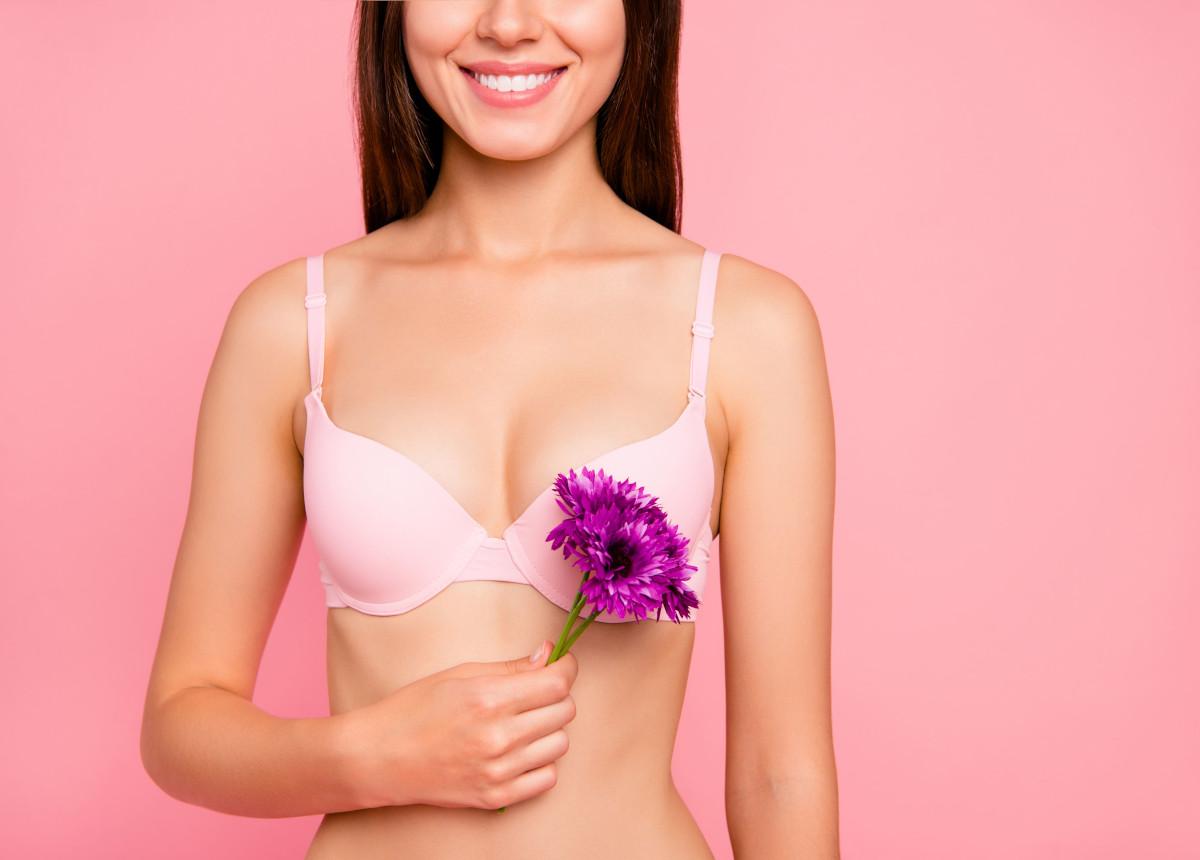 Tumore al seno: cos'è e come si sviluppa