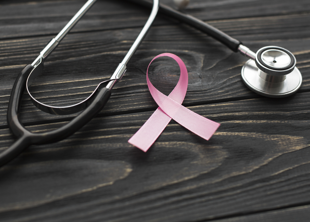 Prevenzione: l'arma più potente contro la malattia