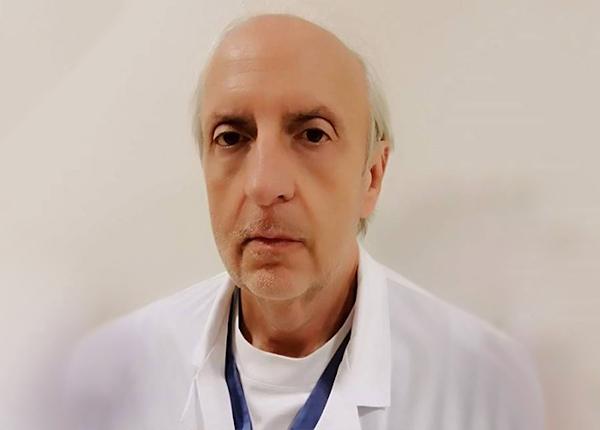 Quanto è importante la visita urologica? Risponde il medico