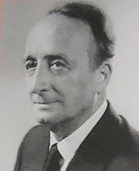 Anno 1948