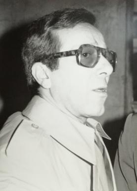Anno 1976