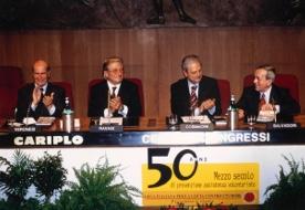 Anno 1998