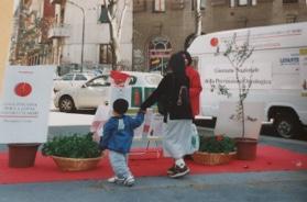 Anno 2002