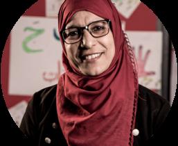 Latifa Bathaoui