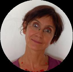 Sara Casella