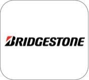 Brigestone