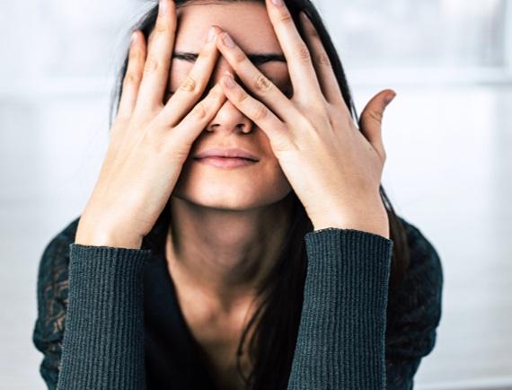 Ansia, stress e tumori