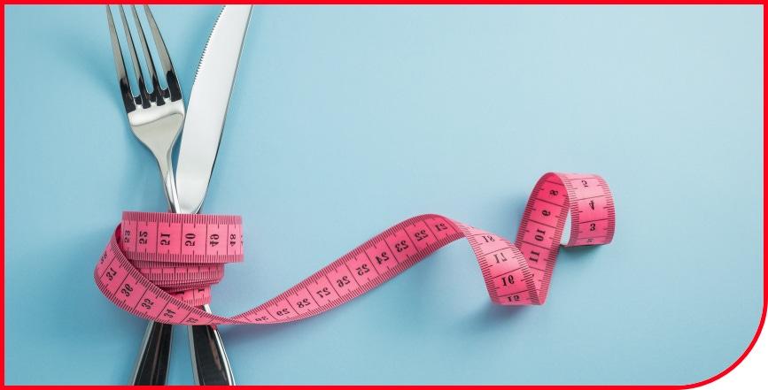 L'indice di massa corporea