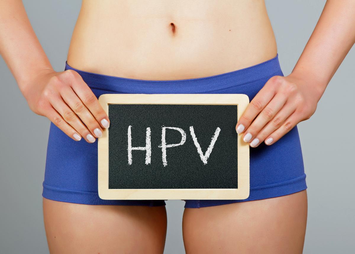 Vaccino anti-HPV: una difesa che inizia da ragazzi