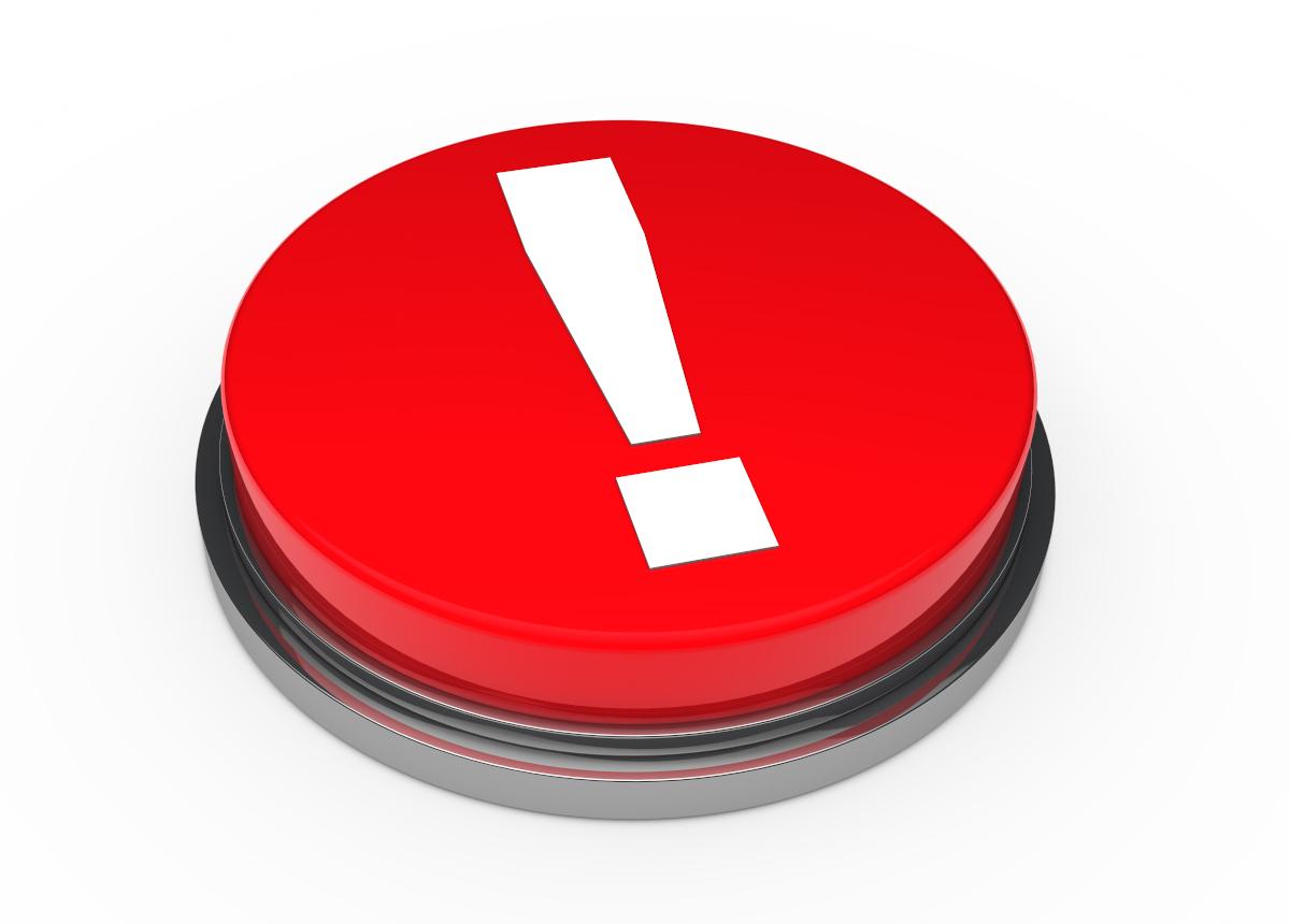 Attenzione alle truffe: LILT non autorizza alcuna forma di raccolta fondi porta a porta