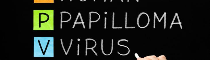 4 marzo: Giornata Internazionale contro l'HPV