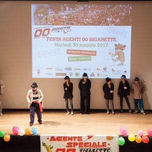 Agenti 00sigarette 2017 (26)