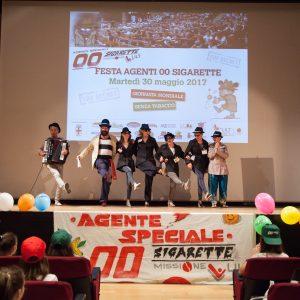 Agenti 00sigarette 2017 (29)