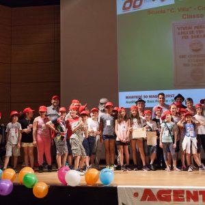 Agenti 00sigarette 2017 (49)