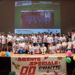 Agenti 00sigarette 2017 (62)