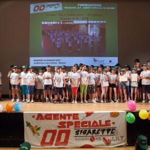 Agenti 00sigarette 2017 (63)