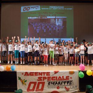 Agenti 00sigarette 2017 (65)