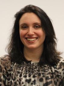 Eleonora Agostoni