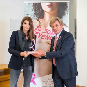 Premio-LILT-for-Women-2020_Alloisio-premia-D_Amico