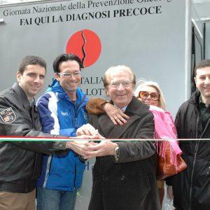SNPO-2006_margaglio_fazio_ravasi_mondaini