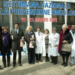 SNPO-2011-(2)