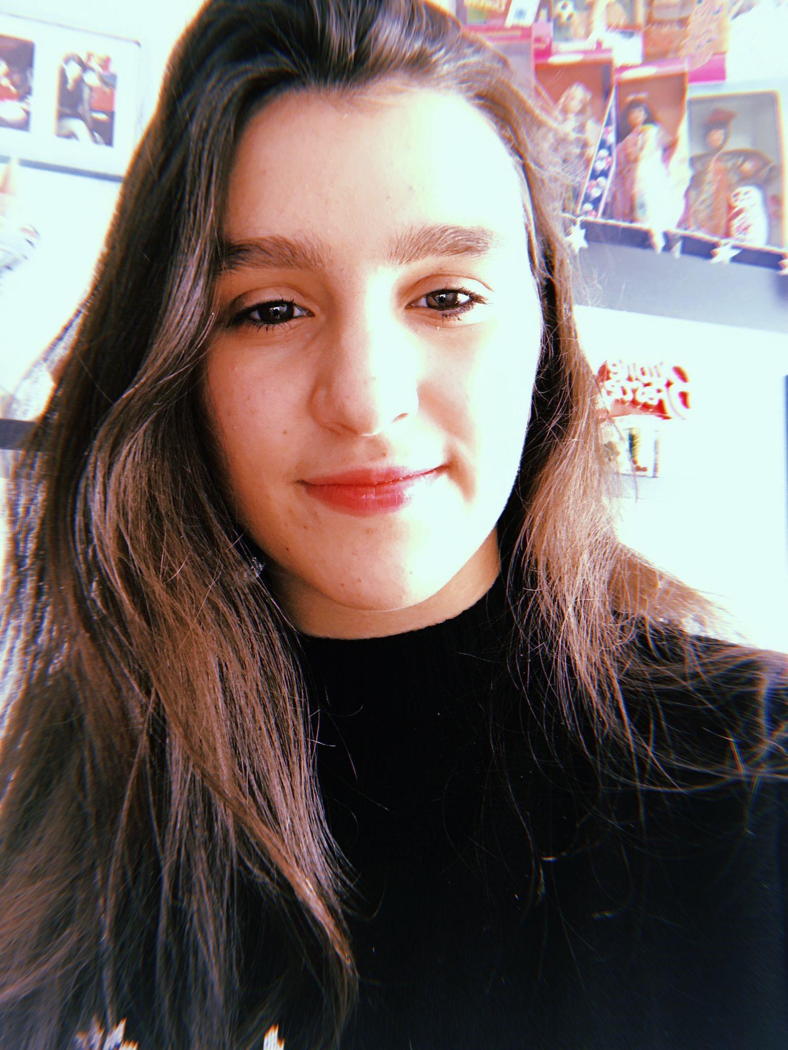 Soraya Maroni
