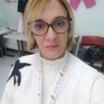 Claudia Rudello