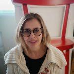 Paola Segalini
