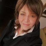 Elena Masato