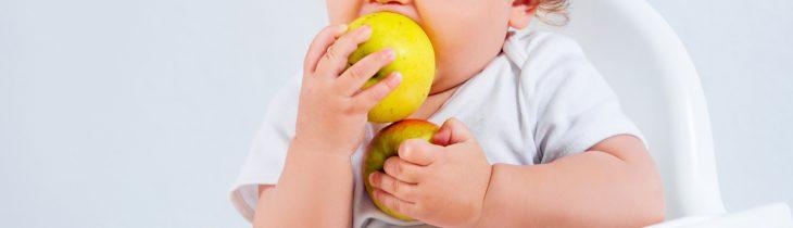 Bambini a tavola: colazione obbligatoria e pasti sani