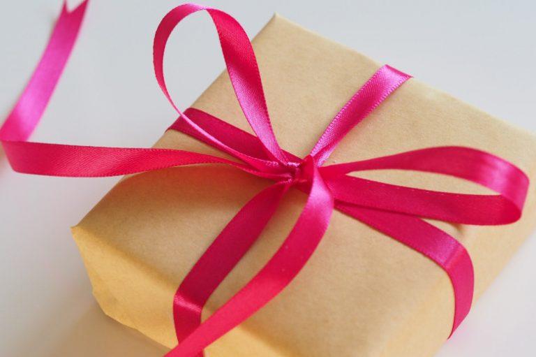 Altre idee regalo