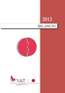 bilancio-2012