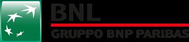 BNL Gruppo BNP PARIBAS: