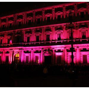 campagna-nastro-rosa_illuminazione_2008-(6)