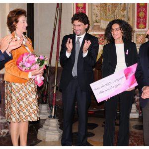 campagna-nastro-rosa_moratti_2008-(1)