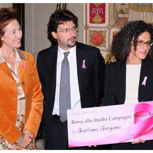 campagna-nastro-rosa_moratti_2008-(5)