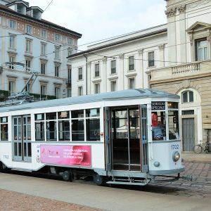 campagna-nastro-rosa_tram_2009_-(5)