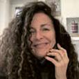 Maria Albano