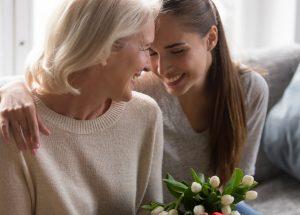 LILT e SC Johnson: insieme per le donne
