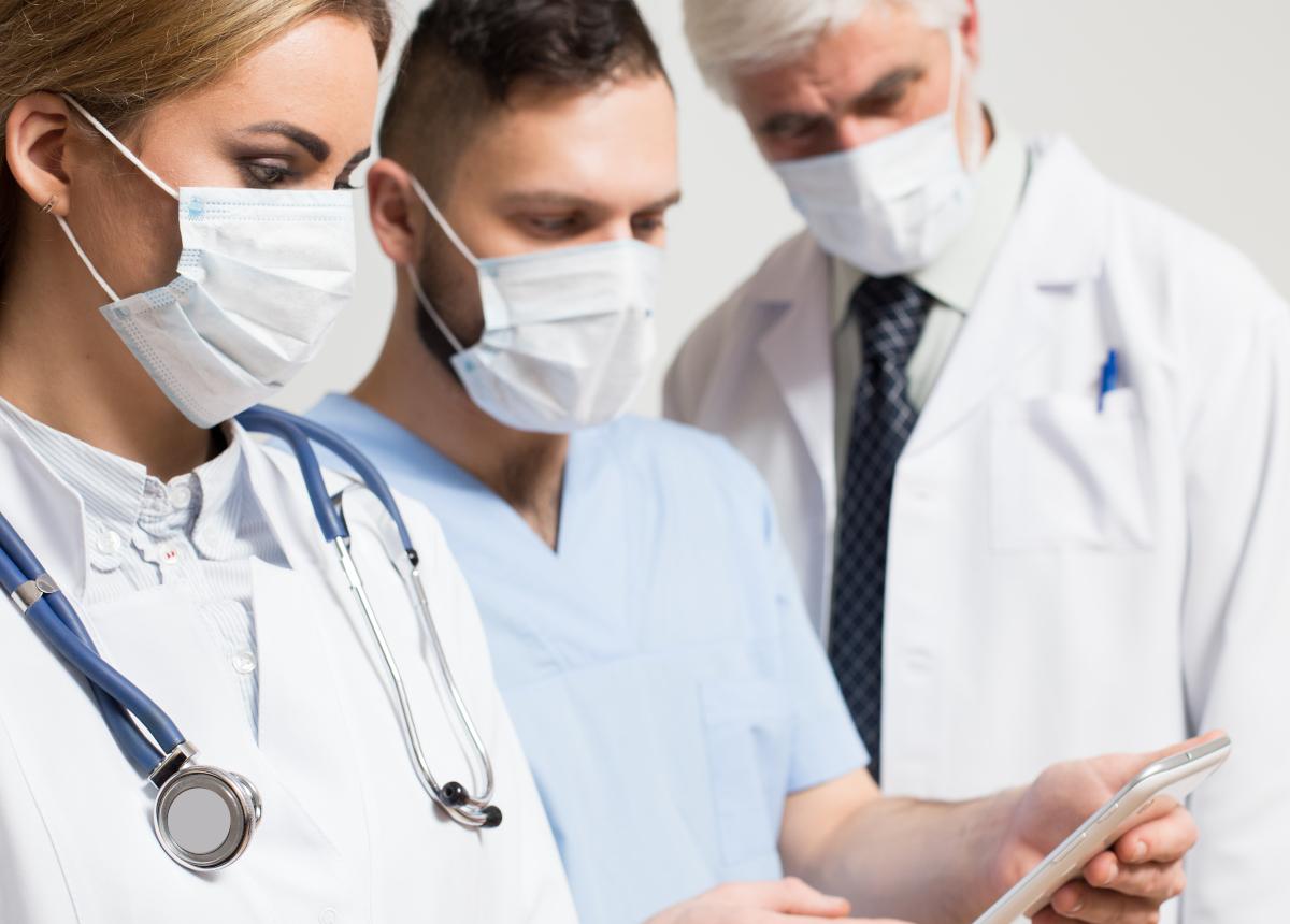 La medicina integrata nell'oncologia