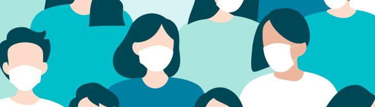 Quanto ne sai sulle mascherine?