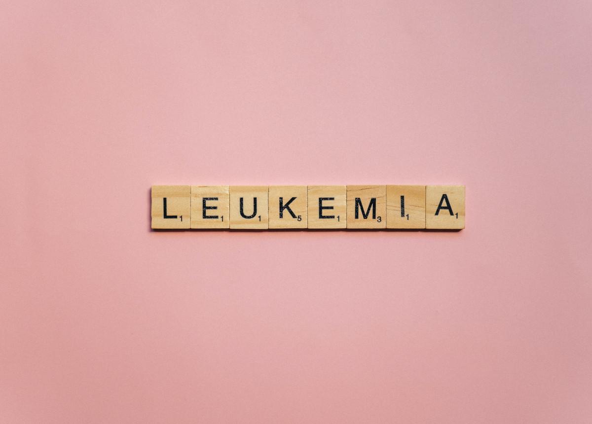 Leucemia: chi è a rischio, sintomi e terapie