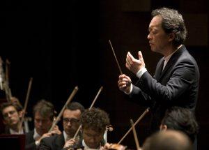 Teatro alla Scala: concerto benefico per LILT